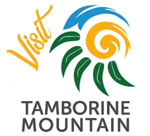 Visit Tamborine Mountain